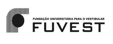 Arpovados CPV - FUVEST